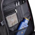 Cabin Max - Sac à dos et bagage à mains pour cabine- capacité brute de 44l… de la marque Cabin Max image 2 produit