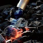 Camping Gaz TH2000 Chalumeau avec cartouche de gaz de la marque Campingaz image 3 produit