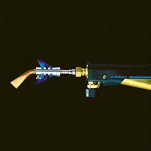 Campingaz TS 30 Brûleur fer à souder pour Chalutorch/Chalugaz de la marque Campingaz image 0 produit