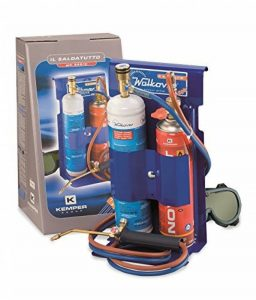 chalumeau camping gaz TOP 7 image 0 produit