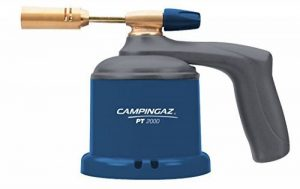 chalumeau camping gaz TOP 8 image 0 produit