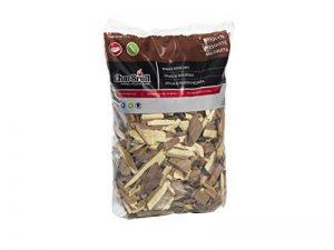 Char-Broil Mesquite Copeaux de bois de la marque CHAR-BROIL image 0 produit