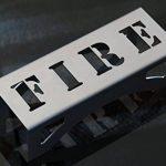 cheminée de démarrage barbecue TOP 12 image 2 produit