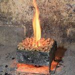 cheminée de démarrage barbecue TOP 8 image 3 produit