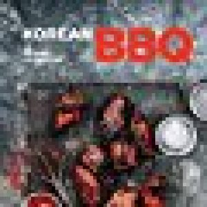 chinese barbecue TOP 0 image 0 produit