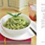 Chloe's Kitchen: 125 Easy, Delicious Recipes for Making the Food You Love the Vegan Way de la marque Chloe Coscarelli image 2 produit