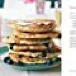 Chloe's Kitchen: 125 Easy, Delicious Recipes for Making the Food You Love the Vegan Way de la marque Chloe Coscarelli image 3 produit