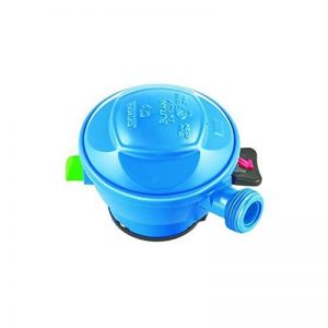 COMAP S140270 Détendeur pour Butane, Bleu de la marque Comap image 0 produit