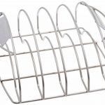 cuisson spare ribs barbecue TOP 13 image 1 produit