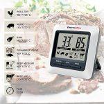 cuisson viande bbq TOP 1 image 4 produit