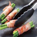 cuisson viande bbq TOP 13 image 2 produit