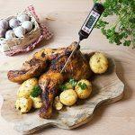 cuisson viande bbq TOP 6 image 2 produit