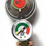 détendeur gaz propane TOP 3 image 1 produit