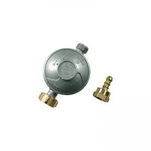 détendeur à gaz propane TOP 6 image 0 produit