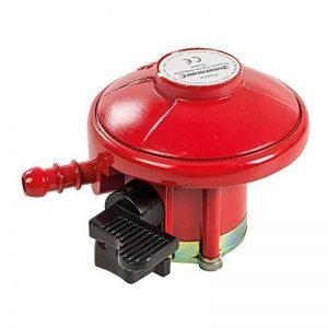 détendeur à gaz propane TOP 7 image 0 produit