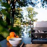 fonctionnement barbecue weber TOP 3 image 3 produit