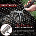 fonctionnement barbecue weber TOP 5 image 3 produit