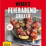 fonctionnement barbecue weber TOP 7 image 1 produit