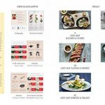 fonctionnement barbecue weber TOP 7 image 2 produit