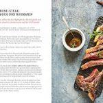 fonctionnement barbecue weber TOP 7 image 4 produit