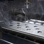 Forest Legend 5litre fumer Copeaux de bois pour barbecue et fumeurs 100% naturel vernis à partir de forêts Alder de la marque Forest Legend image 4 produit