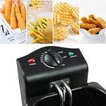 friteuse extérieur TOP 5 image 2 produit