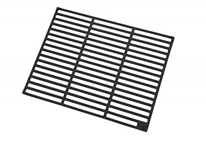 recognized brands shop really comfortable Grille barbecue 45x35 pour 2019 -> notre comparatif | Top ...