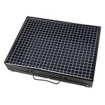 grille bbq fonte ou stainless TOP 12 image 1 produit