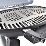 grille bbq fonte ou stainless TOP 6 image 2 produit