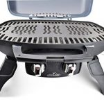 grille bbq fonte ou stainless TOP 6 image 3 produit