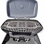 grille bbq fonte ou stainless TOP 6 image 4 produit