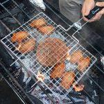 grille à poisson barbecue TOP 10 image 2 produit