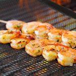 grille à poisson barbecue TOP 13 image 3 produit
