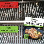 grille à poisson barbecue TOP 2 image 2 produit