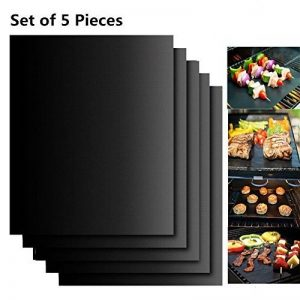 grille à poisson barbecue TOP 4 image 0 produit