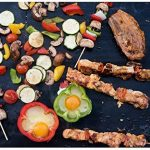 grille à poisson barbecue TOP 6 image 1 produit