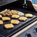 grille à poisson barbecue TOP 6 image 2 produit