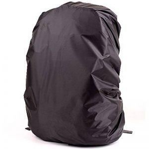Housse de sac à dos Imperméable / Protection la Pluie pour l'extérieur 15-80L de la marque LD image 0 produit