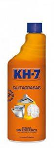 Kh-7 Recharge de nettoyant dégraissant 7 750 ml de la marque Kh-7 image 0 produit