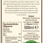 La tourangelle Huile pour Wok Thai 500 ml de la marque La-Tourangelle image 1 produit