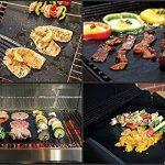meilleur prix barbecue gaz TOP 4 image 2 produit