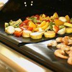 meilleur prix barbecue gaz TOP 4 image 4 produit