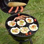 meilleur prix barbecue gaz TOP 8 image 3 produit