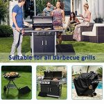 nettoyage grille barbecue weber TOP 13 image 4 produit