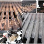 nettoyage grille barbecue weber TOP 8 image 2 produit