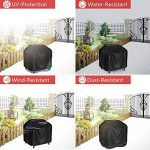 nettoyage grille barbecue weber TOP 9 image 4 produit