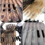 Nettoyant pour Barbecue et Four à effet 1–2-3croûte sans en spray 250ml. Plein et protecteur. Élimine les résidus brûlés et härteste verkrustungen au four VERRE et l'intérieur du four, du plaque de cuisson et grill grille et le micro-ondes. de la marque image 4 produit