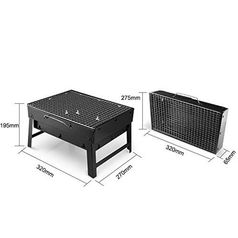 nettoyer grille barbecue rouille finest nettoyer grille barbecue rouille with nettoyer grille. Black Bedroom Furniture Sets. Home Design Ideas