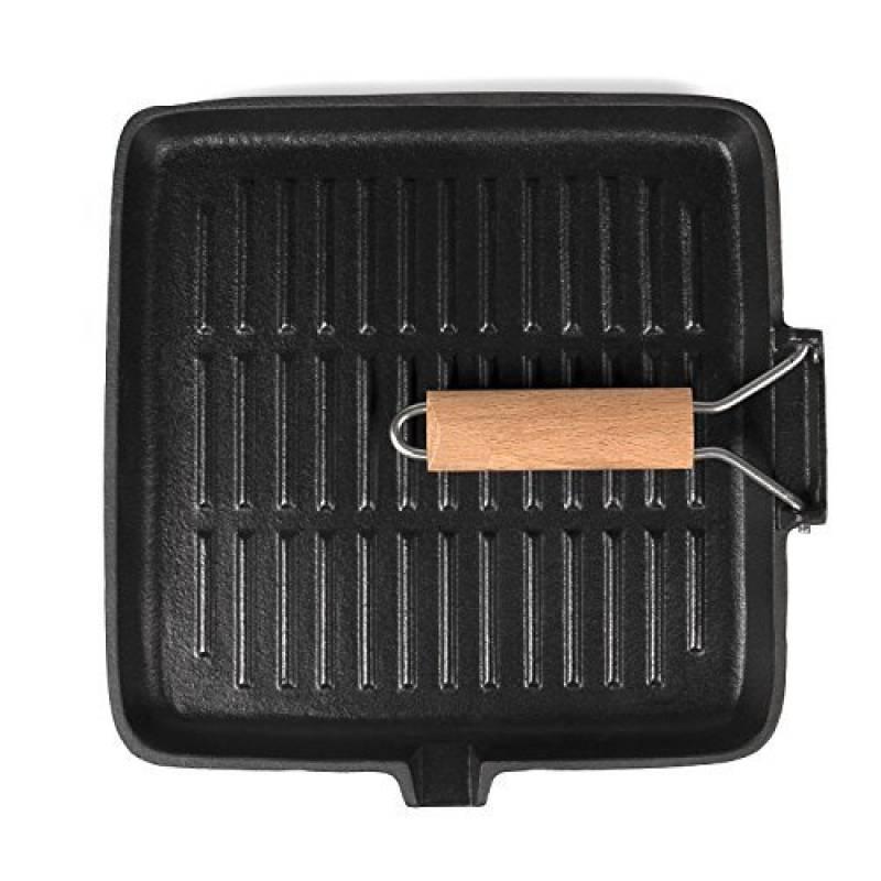 notre meilleur comparatif de nettoyer grille barbecue. Black Bedroom Furniture Sets. Home Design Ideas