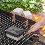 nettoyer grille barbecue TOP 1 image 3 produit